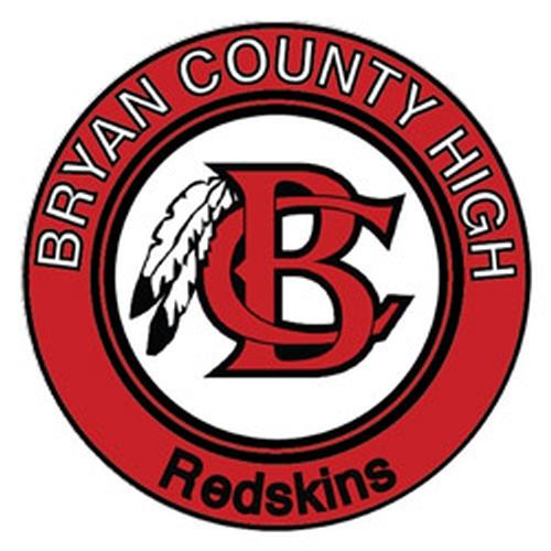 Bryan County