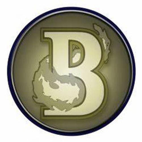 Bethesda Academy
