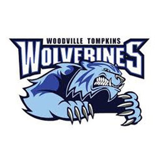Woodville-Tompkins